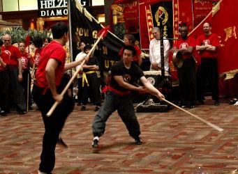 staff_vs_spear1